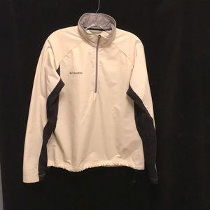 COLUMBIA SPORTSWEAR COMPANY women's jacket